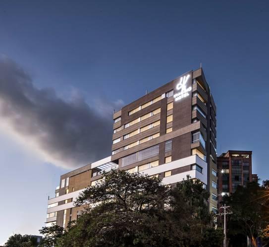 Viaggio Apartaments & Hotels